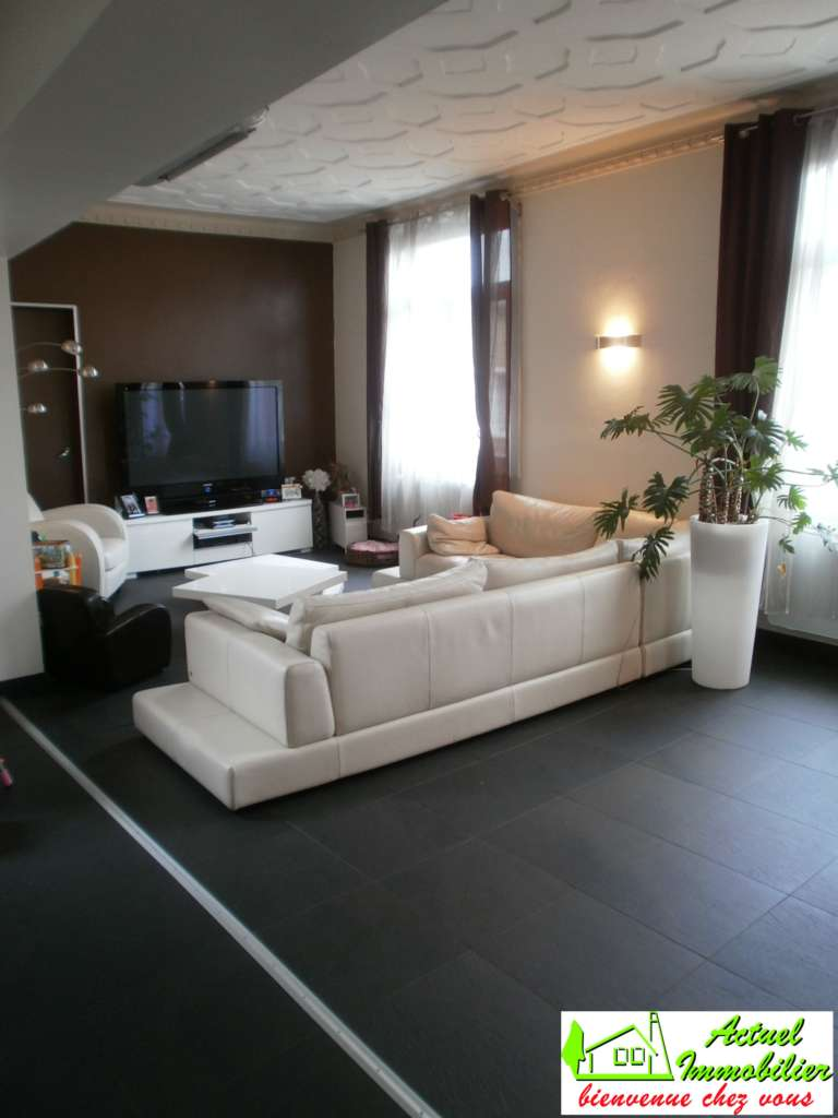 Dcoration Appartement Marocaine Moderne Exemples D