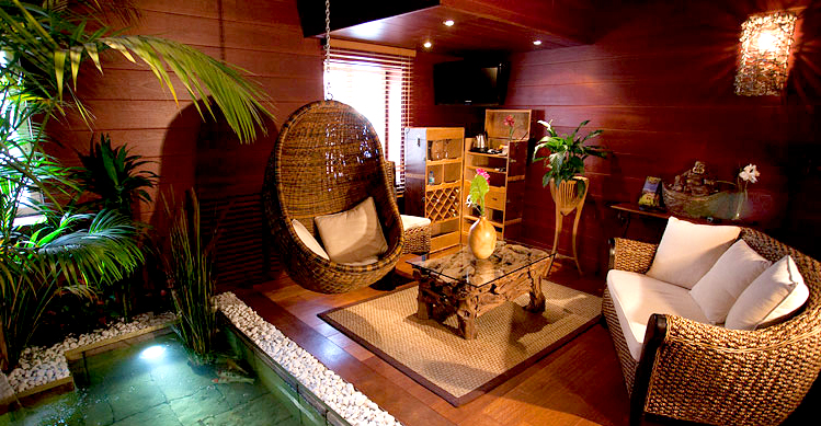 Dcoration Chambre Indonesienne Exemples Damnagements