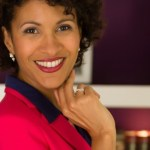 Pascale Loko - coach en image et communication