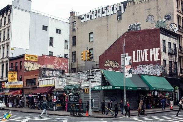 love-me-nyc