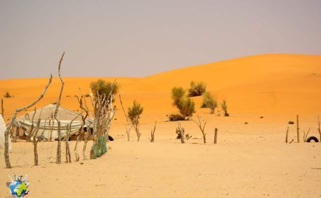 mauritanie (1)