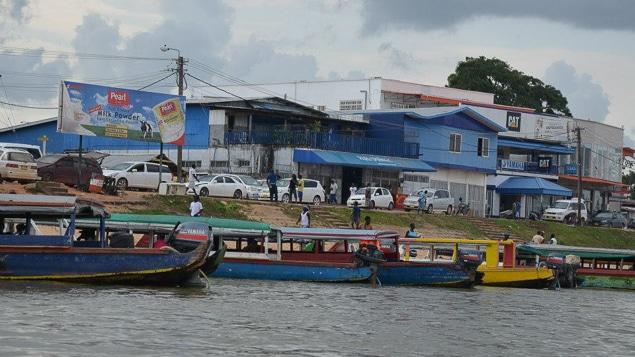 Guyane-2