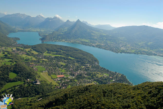lac-annecy-31