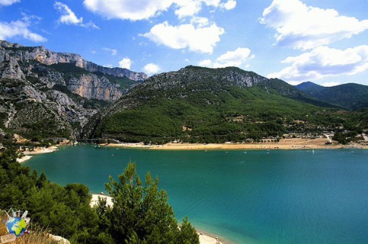 lac sainte croix1
