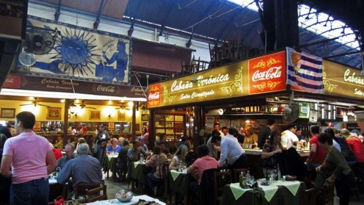618_348_meet-montevideo-s-meat-market-mercado-del-puerto