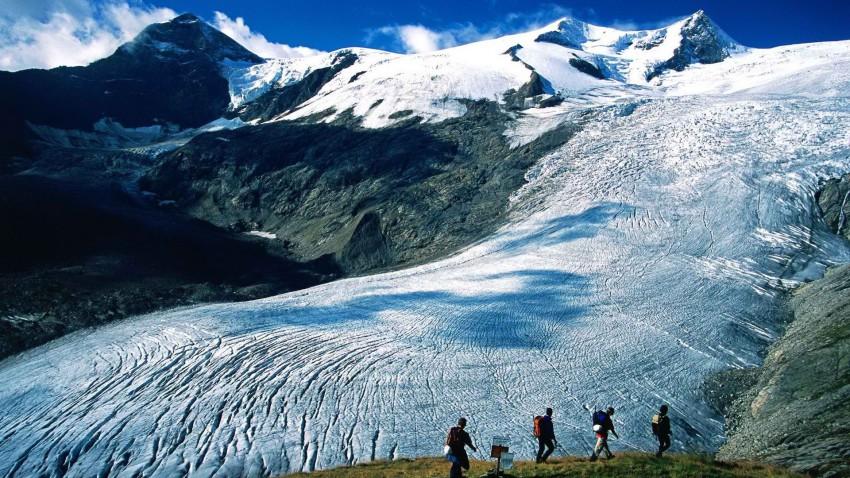 glacier-national-park-wallpaper-nature-images-glacier-national-park-hd-wallpaper