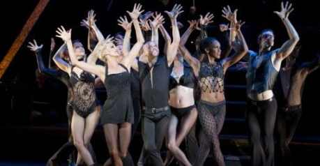 chicago-musical-broadway-spring-summer-2022461-regular