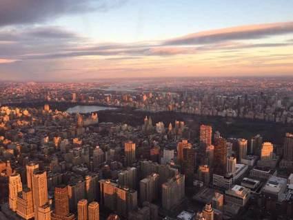 helico-new-york
