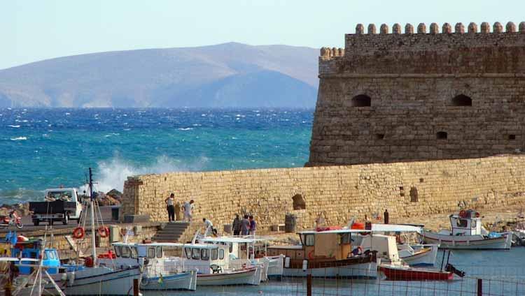crete_grece_heraklion