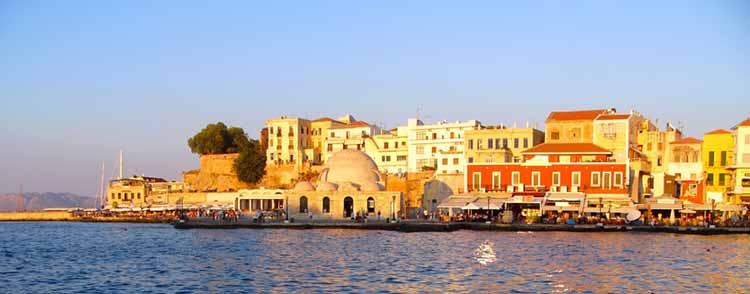 grece_crete_hania