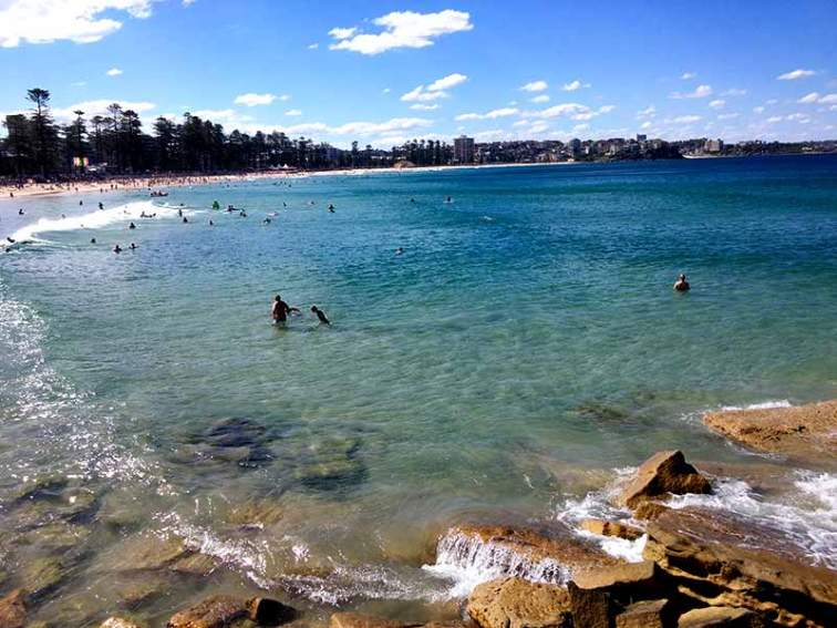 sydney-manly-beacj