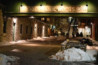 quartier-distillery-district