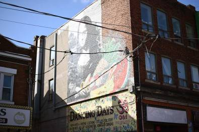 street-art-toronto