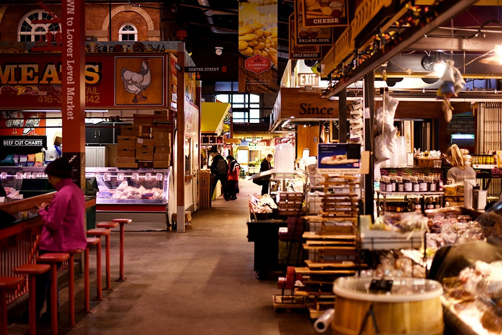 toronto-market-saint-lawrence