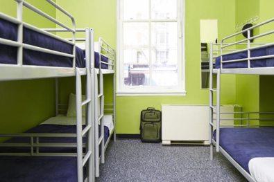 Hostel-NYC-2