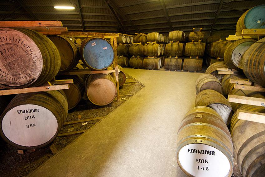 distillerie-whisky-ecosse