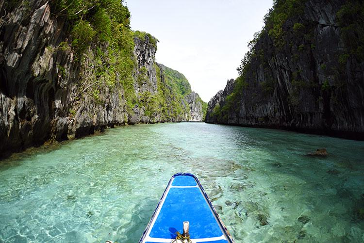 el-nido-philippines