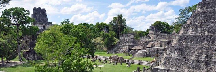 bann_mayan_ruins_at_tikal__guatemala