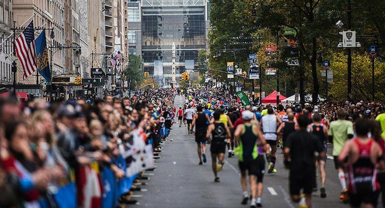 marathon-de-new-york6
