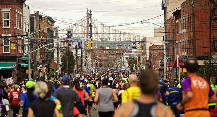 marathon-ny3