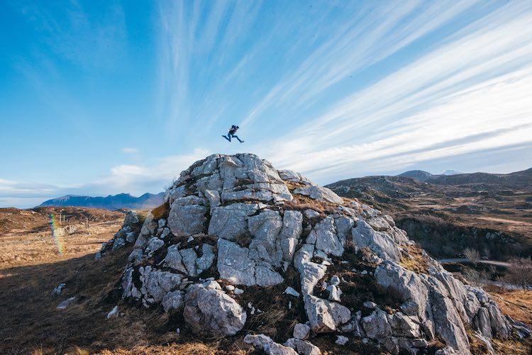 jump-highlands