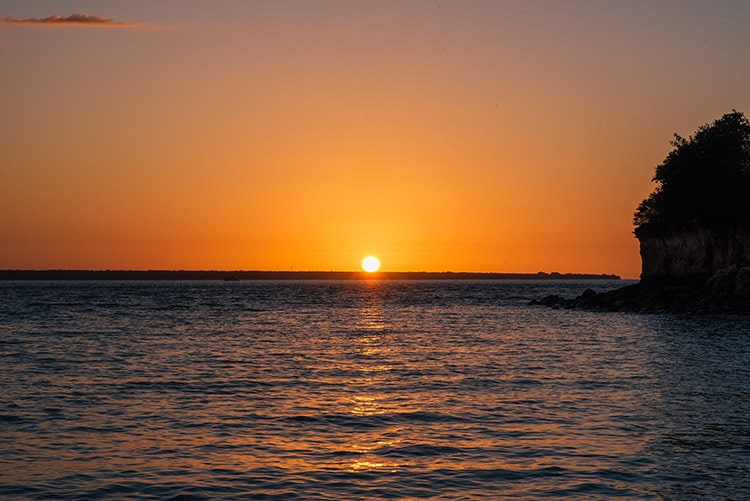 sunset-australie-darwin