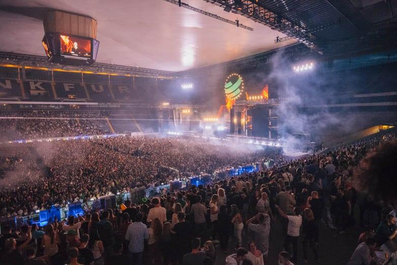 festival-world-club-dome