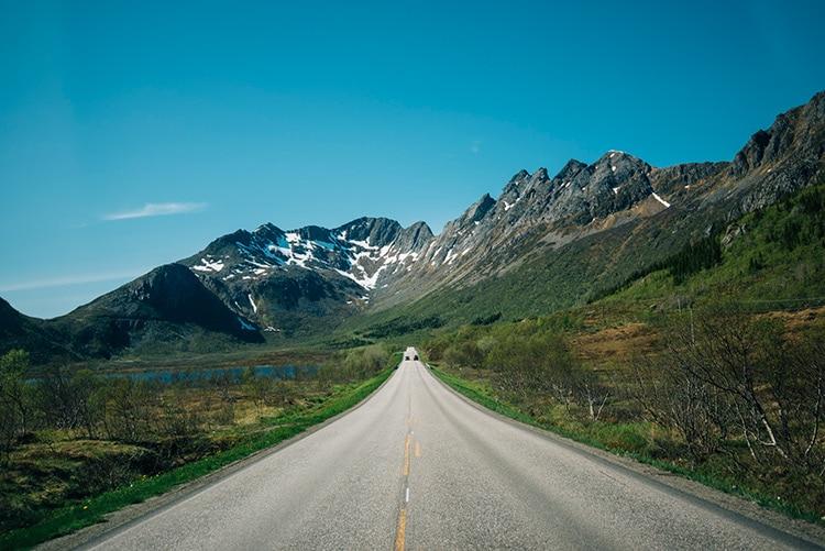 road-trip-norvege