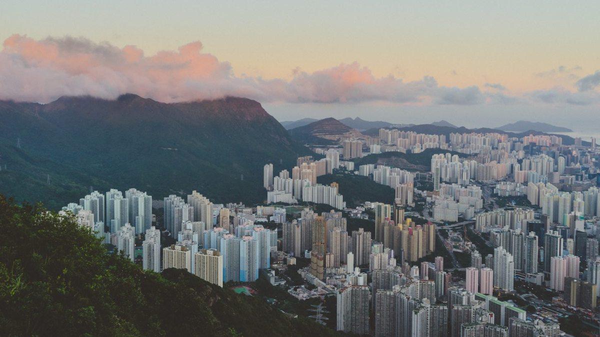 hong-kong-bien-vivre
