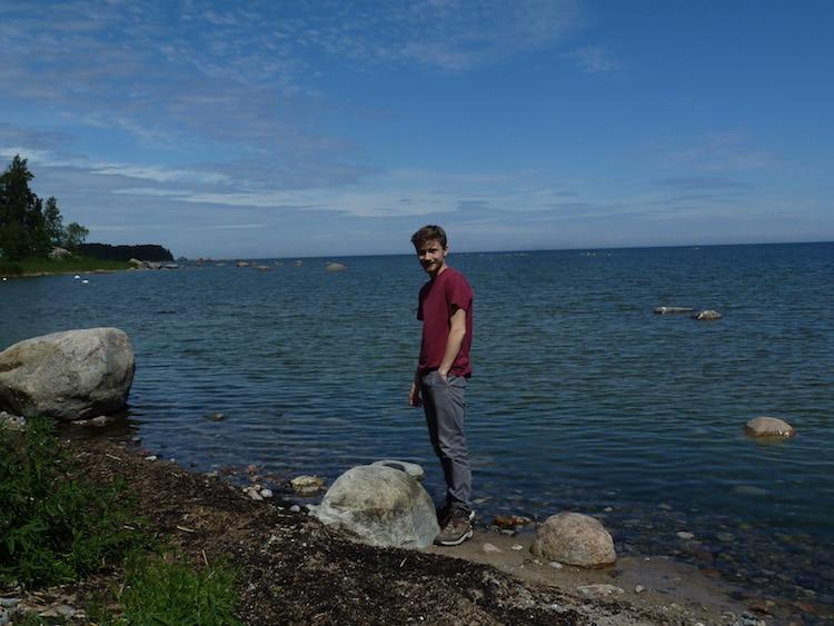 mael-estonie