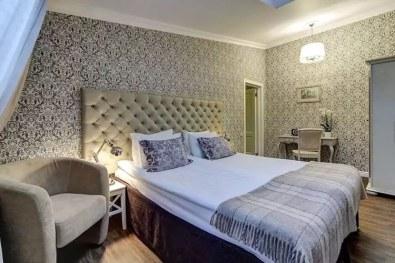 ou-dormir-à-saint-petersbourg-Pushka-Inn-Hoteljpg-3