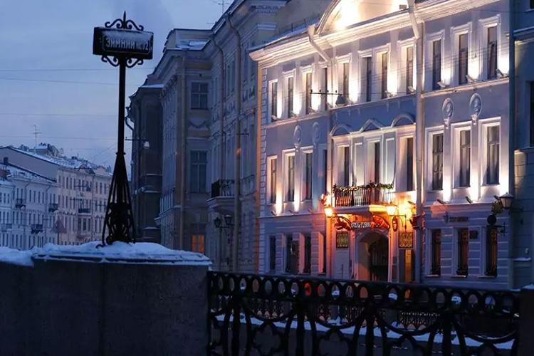 ou-dormir-à-saint-petersbourg-Pushka-Inn-Hoteljpg