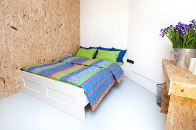 ou-dormir-à-saint-petersbourg-Simple-Hostel-Gorokhovaya-3