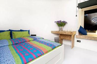 ou-dormir-à-saint-petersbourg-Simple-Hostel-Gorokhovaya