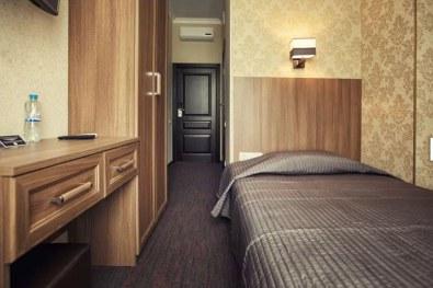 ou-dormir-à-saint-petersbourg-Simple-Kravt-3