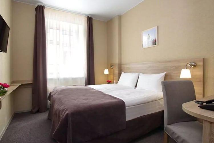 ou-dormir-à-saint-petersbourg-nevsky-hotel-2