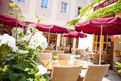 Austria-Classic-Hotel-Wien-3
