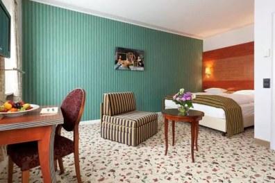 Grand-Hotel-Mercure-Biedermeier-Wien-2