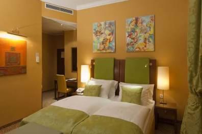 Hotel-Das-Tyrol-3