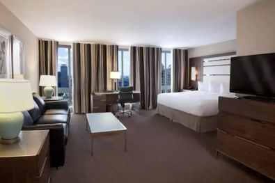 Montreal-Hotel-Le-Cantlie-Suites-chambre-3