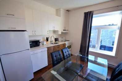 Montreal-LikeAhotel-Chamborg-cuisine
