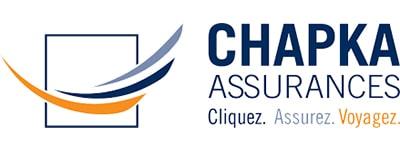 chapka assurance tour du monde