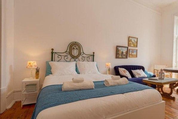 Casinha-das-Flores-chambre-simple