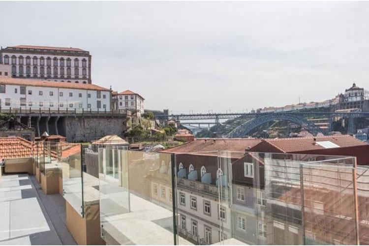 Hotel-House-Ribiera-Terrasse