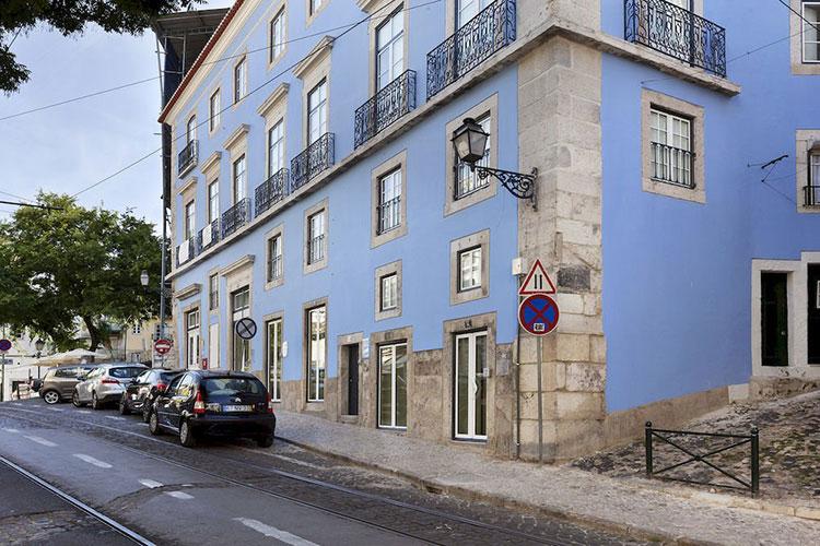 Lisbonne-Castelo-Apartments-exterieur