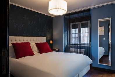 Lisbonne-shiadu-chambre-1