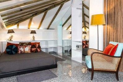 Lisbonne-shortstays-chambre-2