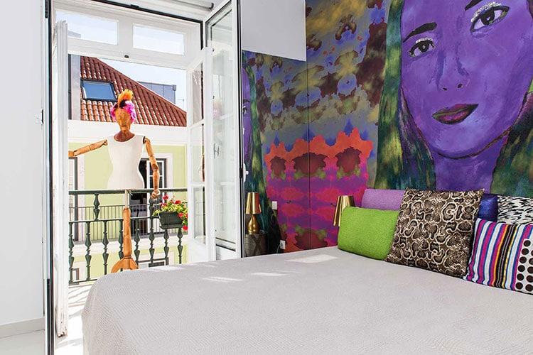 Lisbonne-shortstays-chambre-3