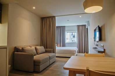 Porto-Hotel-Spot-Family-Suite-chambre