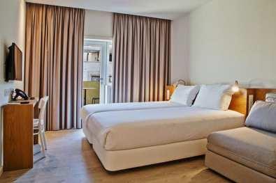 Porto-Hotel-Spot-Family-Suite
